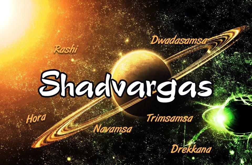 Shadvargas