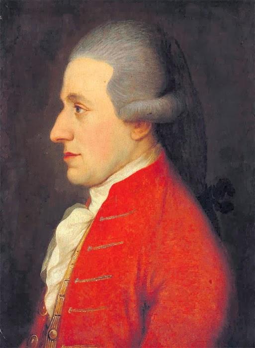 MÚSICA: Wolfgang Amadeus Mozart - MOZART_Wolfgang-Amadeus