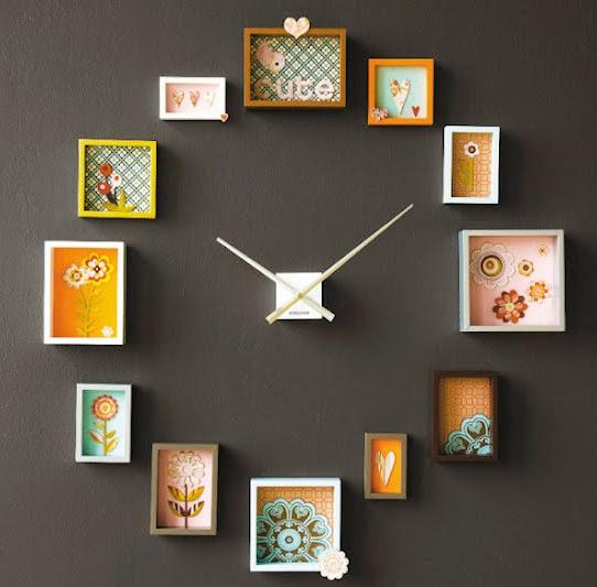 reloj-diy-cajas-personalizadas