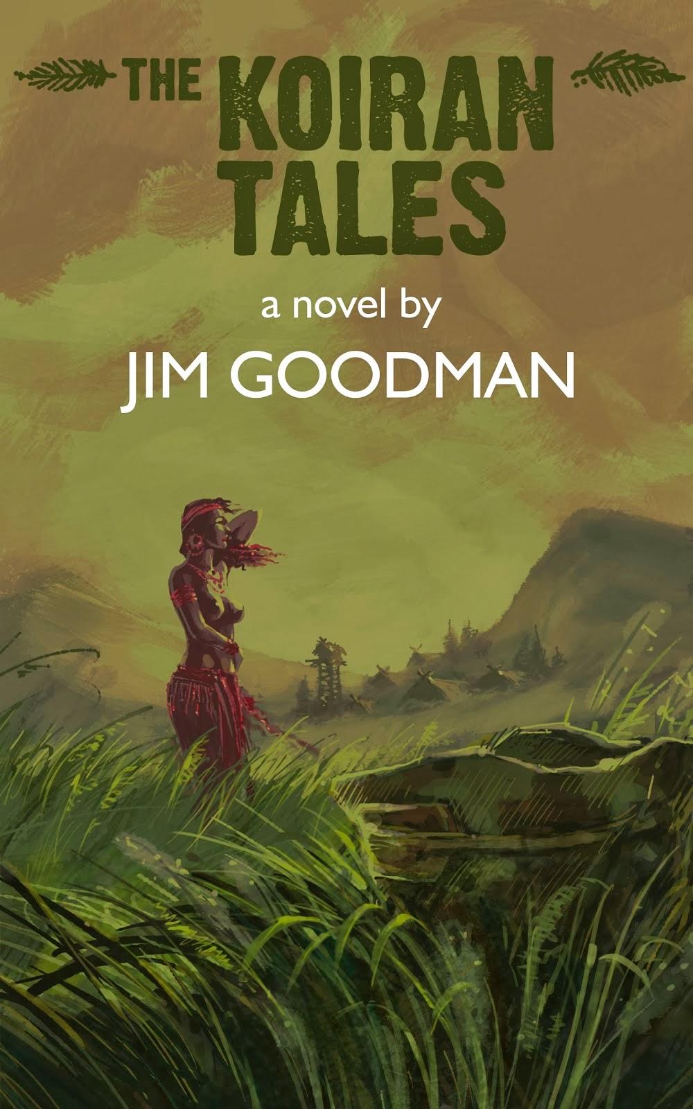 The Koiran Tales
