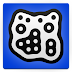 Download Reactable Mobile 2.2.3 Apk Full Free