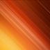 EmanoN Version 6 For Galaxy Mini/Pop GT-S5570.