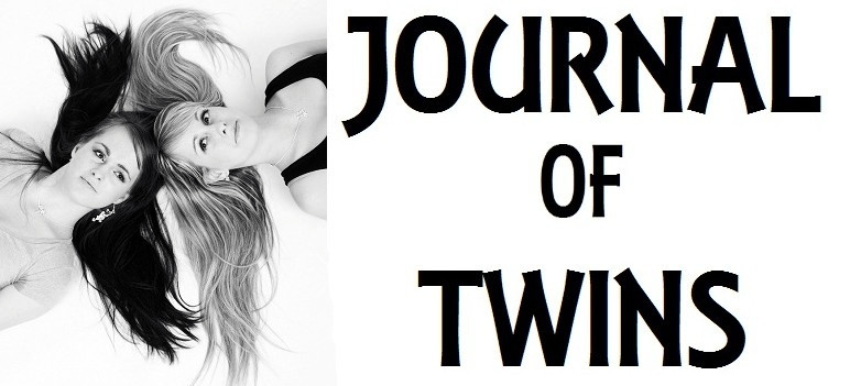 JOURNAL OF TWINS