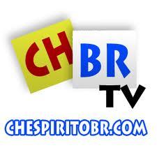 Chespirito Brasil TV