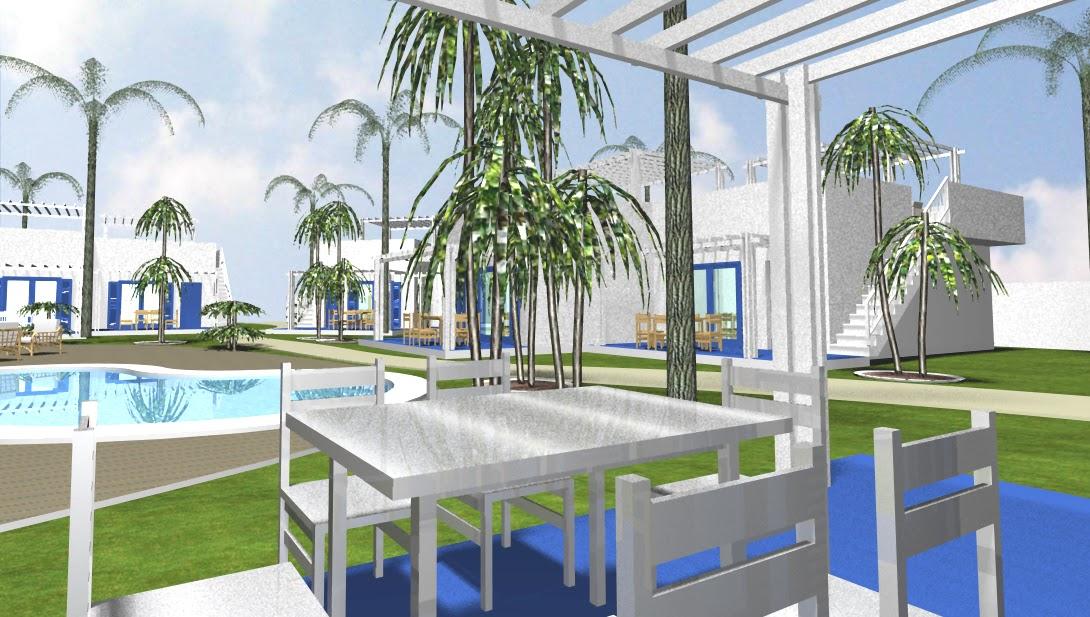 Italcaribe italcaribe club immobiliaria la tua agenzia - Agenzia immobiliare miami ...