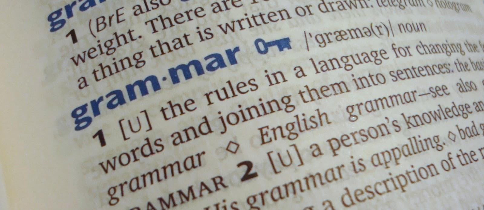 uregelmæssige verber dansk