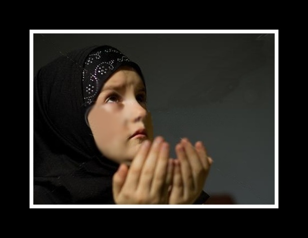 good hart single muslim girls Good hart's best 100% free muslim dating site meet thousands of single muslims in good hart with mingle2's free muslim personal ads and chat rooms our network of muslim men and women in good hart is the perfect place to make muslim friends or find a muslim boyfriend or girlfriend in good hart.