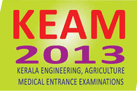 www.cee.kerala.gov.in KEAM Admit card Hall Ticket Download 2013 Application Status KEAM EXAM 2013 Engineering Agriculture Meical Entrance Exam 2013