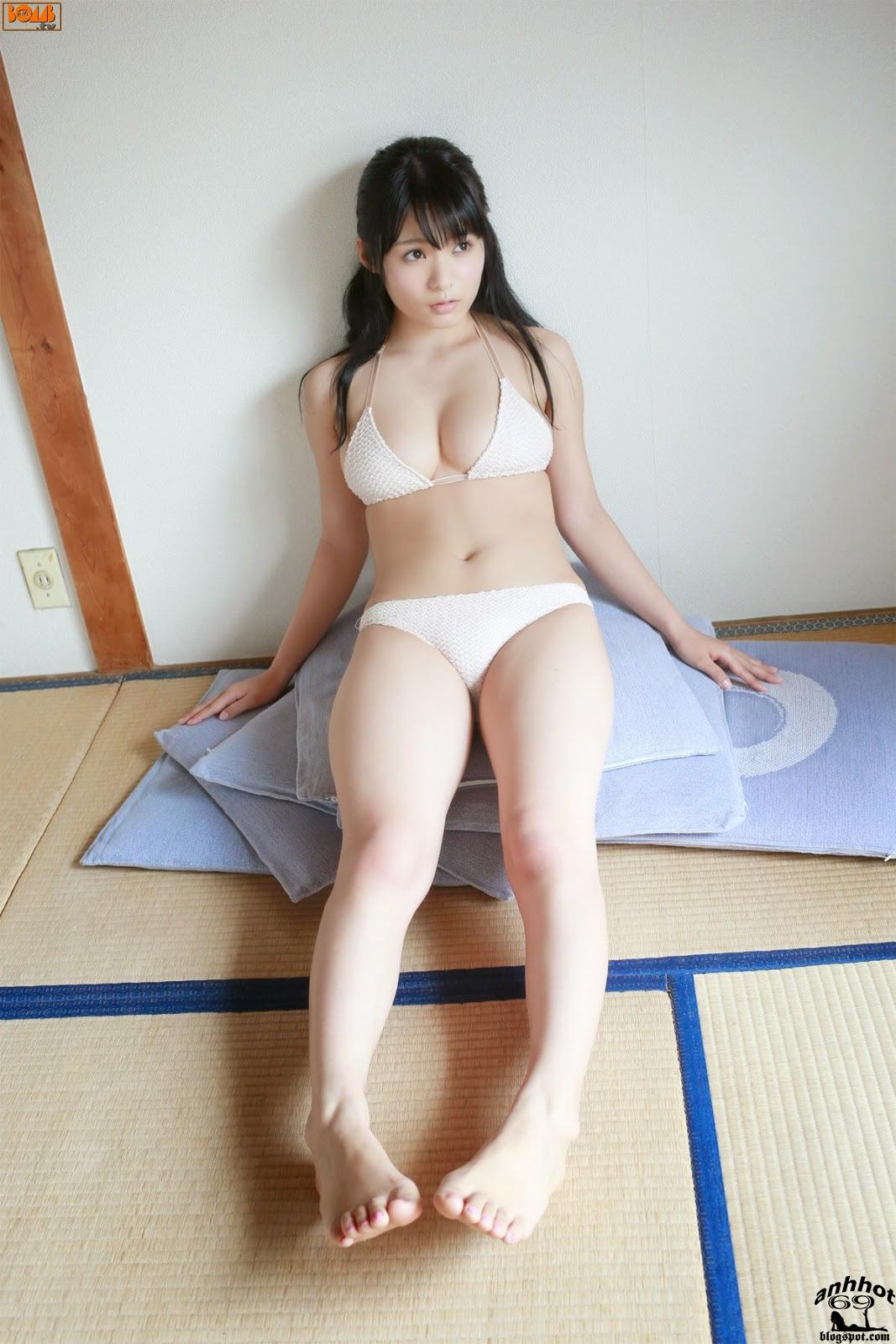 mizuki-hoshina-02127867