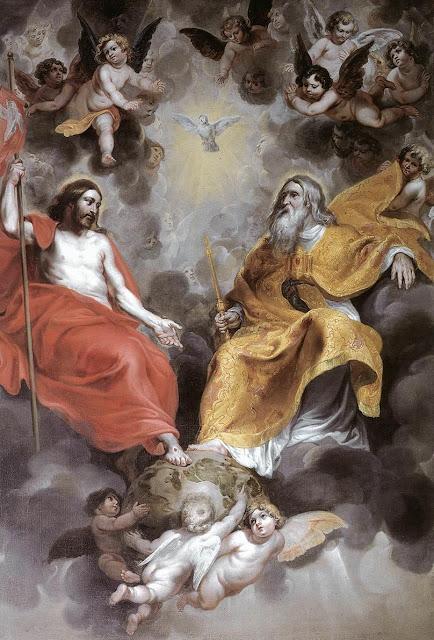 http://1.bp.blogspot.com/-tHTFkxGeFtY/TfxiJD7fHwI/AAAAAAAAAhM/V3H2I985T2g/s640/Holy+Trinity.jpg