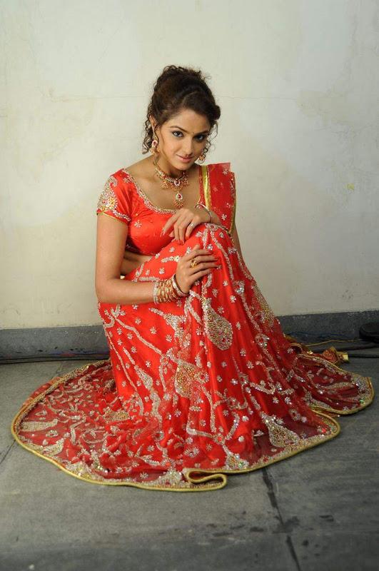 Actress Asmitha Soodh Hot Blouse Stills sexy stills