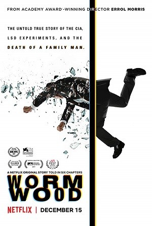 Wormwood Torrent