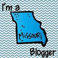MO Blogger