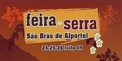 18.ª Feira da Serra