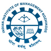 IIM kozhikode support Engineer vacancy