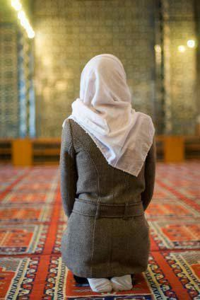 Jual Baju Muslim | Pabrik Baju Muslim | Pusat Busana Muslim Surabaya | Pusat Pakaian Muslim |