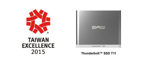 SP T11 external SSD