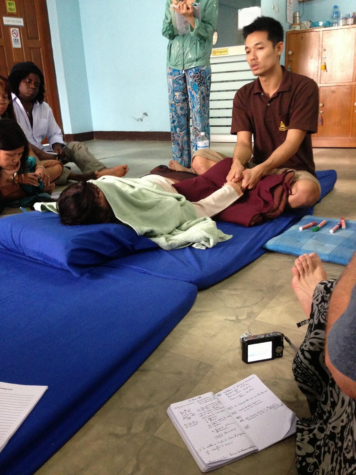 thai-massage-course-thailand