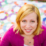 HI THERE