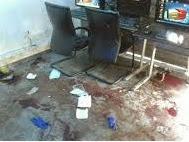 Update Pergaduhan Berdarah India Melayu di Kelang