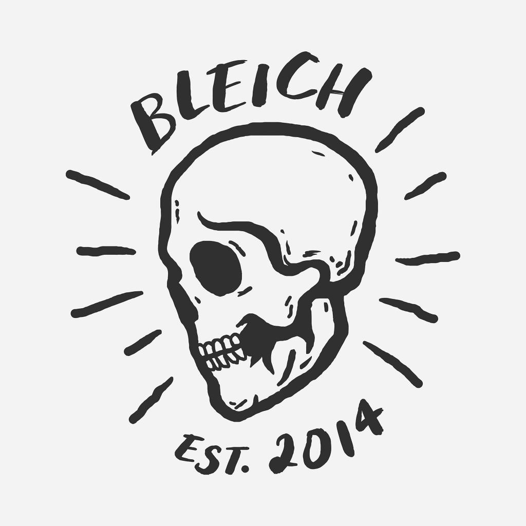 BLEICH