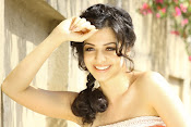 Vedhika glamorous photos gallery-thumbnail-19