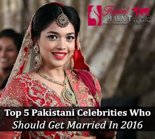 should marry pakistani beware