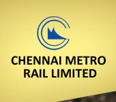 Chennai Metro Railway
