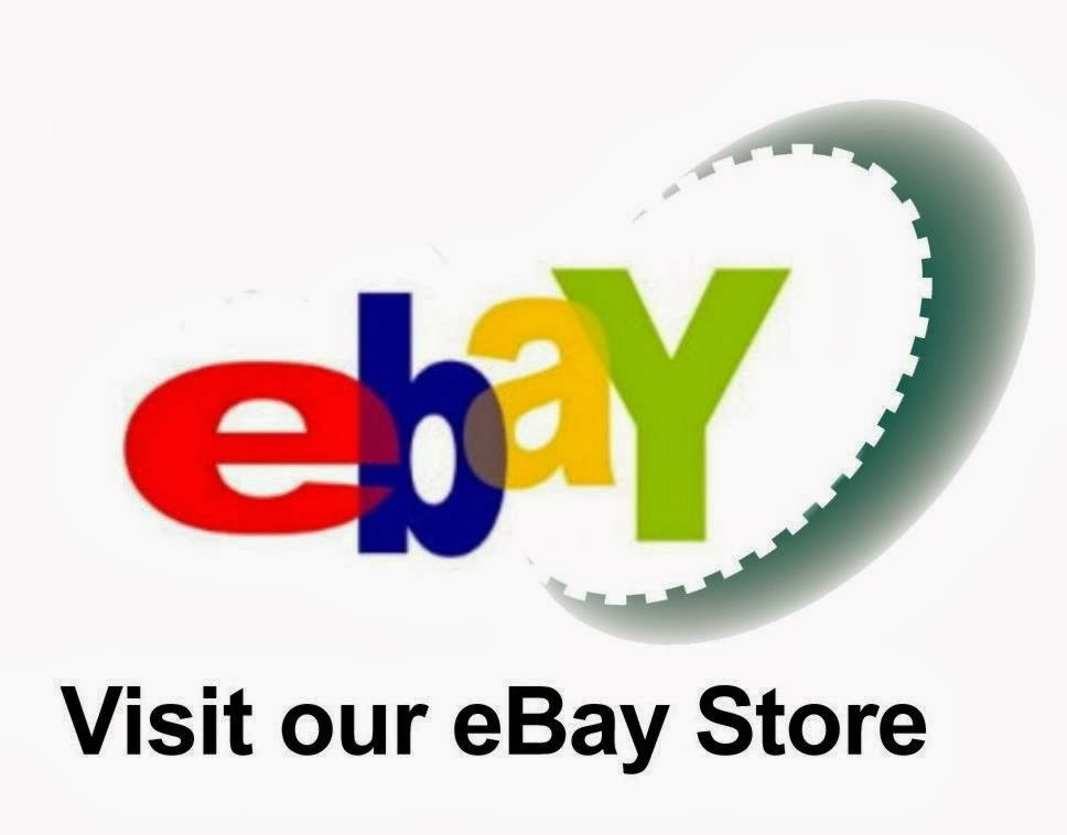 http://couponcodeforebay.blogspot.com - How to Save Big on eBay Auctions