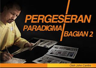 pergeseran paradigma dabiq 12