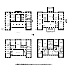 Simple One Story Home Plan 80624pm as well 2 Bedroom Master Suite Retirement House Plans together with Home Floor Plans together with Tiny Houses likewise M2U0O 24x24 Cabin Plans With Loft. on 1 12 story house floor plans