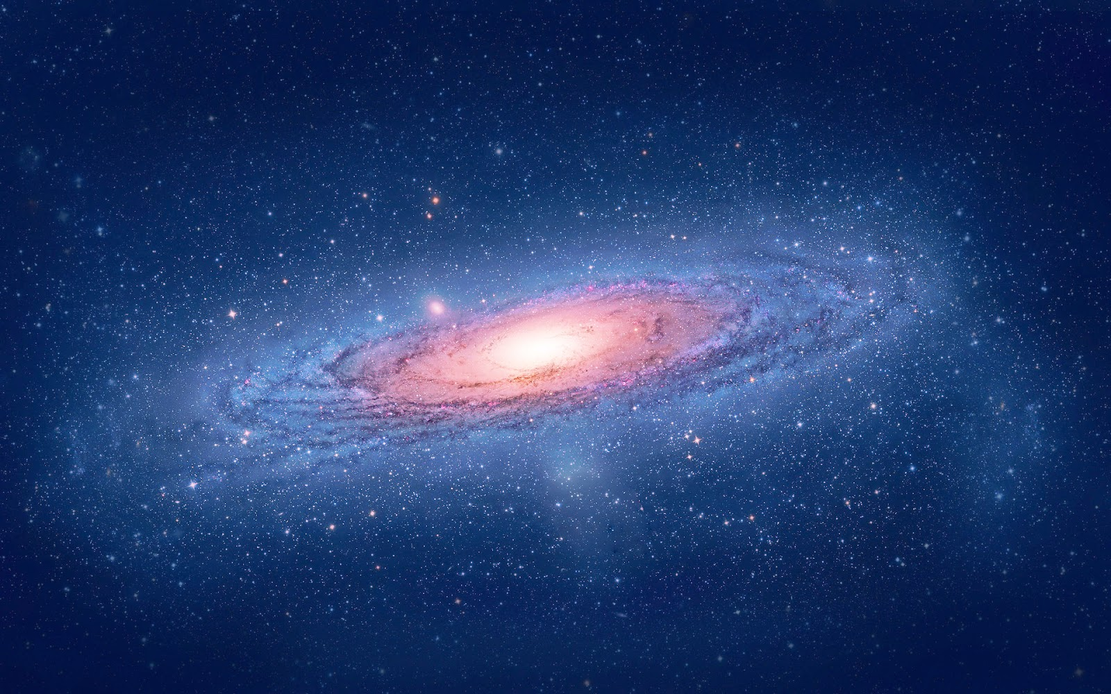mac-os-x-lion-galaxy-stars-hd-wallpaper-1920x1200-1080p-original-desktop-background-apple-www.epichdwallpapers.com