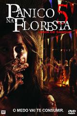 Filme+Panico+Na+Floresta+5+Dublado+Online