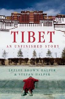 http://www.hurstpublishers.com/book/tibet/