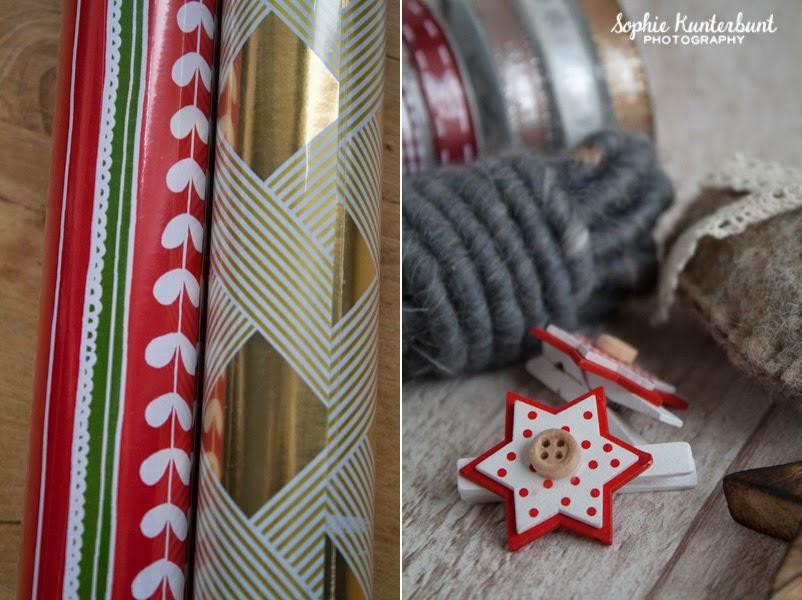 November 2014 always for Nanu nana weihnachten