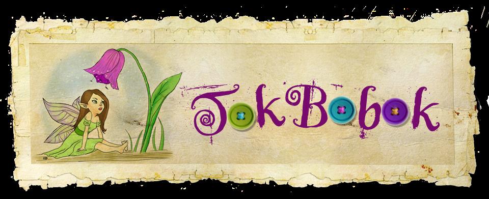 TokBobok