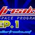 Freaky Space Program Ep. #01 - Humble Beginings