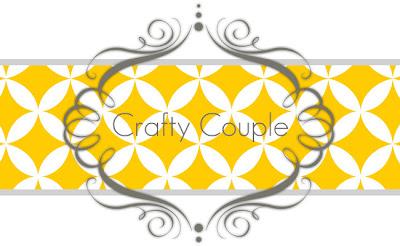 crafty couple