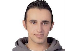 """شقيق خالد سعيد تنازل عن الديانة """"الإسلامية"""" وغير أسمه إلي إلكسندر أستيفان"""