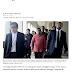 Jangan Ada Yang Gatal Pulak Jemput Barua Nie Masuk UMNO...