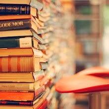 """""""Okumayı ve Yazmayı Seven Herkese Selamlar"""""""