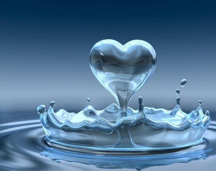 Love Heart Touching Desktop Wallpapers, Beautiful Heart Touching
