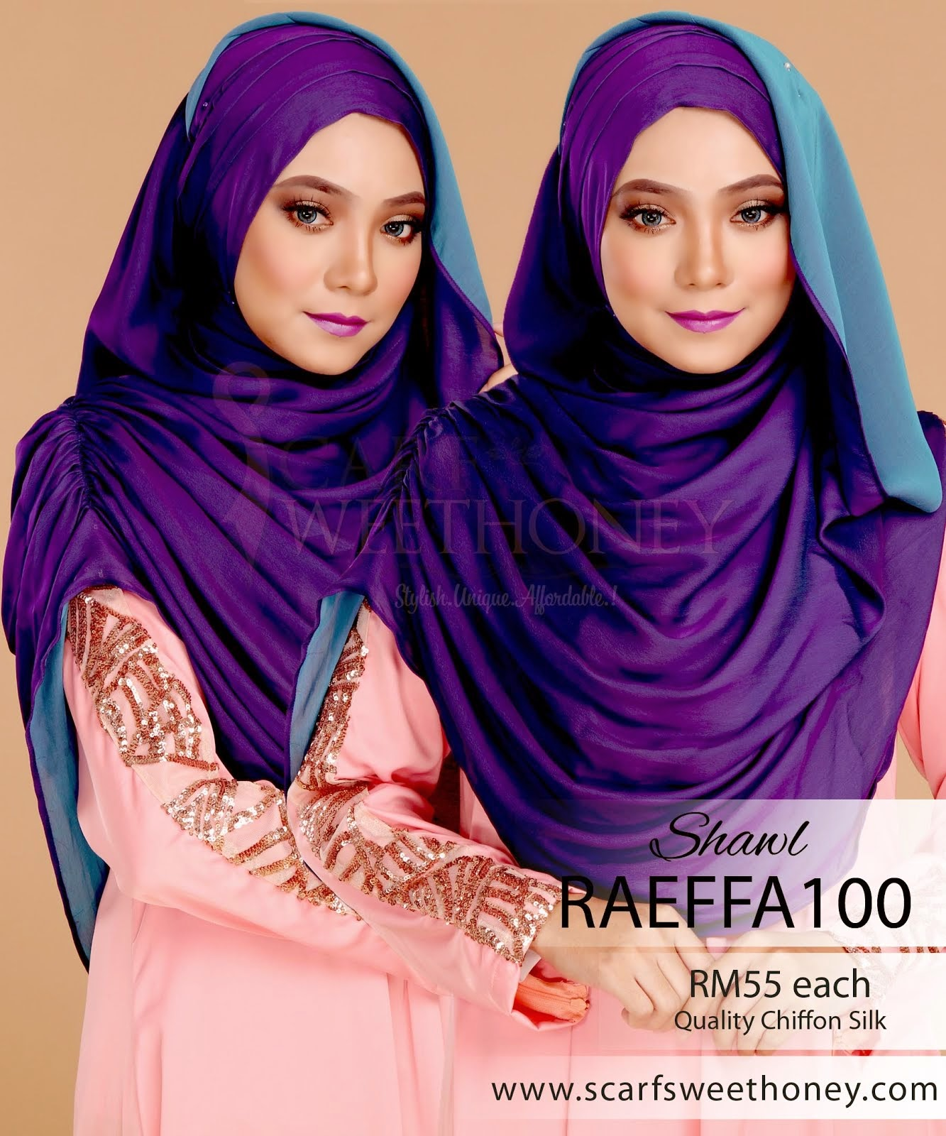RAEFFA XL
