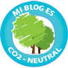 mi blog es