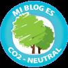mi blog es