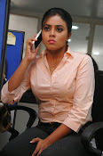 Poorna latest Glam Pics from Nuvvala Nenila Movie-thumbnail-16