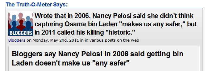 Pelosi Quote I Belive Natural Gas As A Clean