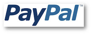 Open Paypal Account Now