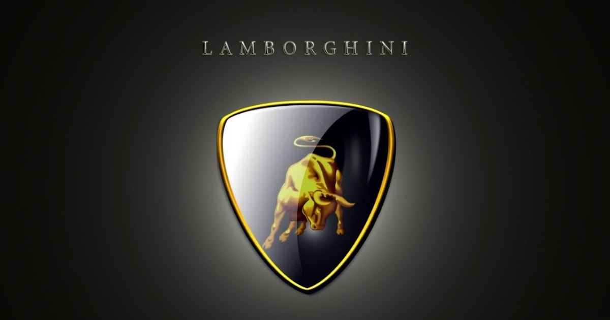 lamborghini embolado with Lamborghini Cars Wallpapers on Los 10 Mejores Autos Del Mundo moreover Lamborghini Embolado also Prachtige Lamborghini Concept also Lightbox besides 2020 Lamborghini Minotauro Design.