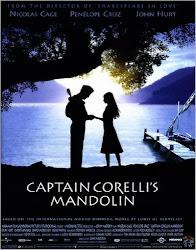 Baixar Filme O Capitão Corelli (Dual Audio)
